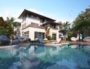 Biệt thự FLC Hạ Long: Hội tụ tiêu chuẩn vàng của bất động sản nghỉ dưỡng