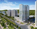 """Cơ hội đầu tư hấp dẫn tại dự án """"khủng"""" Green Bay Premium Hạ Long"""