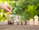 Lập kế hoạch đầu tư trong bảo hiểm nhân thọ