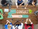Startup - chia sẻ để không gặp nguy