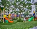 Green Bay Village – Không gian sống cho một ngày trọn vẹn