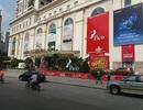 Đại gia Đường bia lại ''tặng không'' mặt bằng 1.000 m2 cho doanh nghiệp Việt
