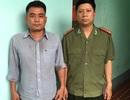 Vạch trần thủ đoạn giả cảnh sát, lừa hàng chục iPhone ở Sài Gòn