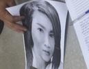 """Vụ hai cô gái đâm chết nam thanh niên: Phác họa chân dung """"nữ sát thủ"""""""