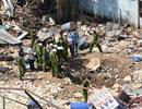 Đề nghị truy tố giám đốc công ty phân bón để xảy ra vụ nổ khiến 8 người thương vong