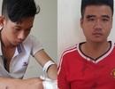 Ẩu đả sau va chạm giao thông, 1 thanh niên bị đâm chết