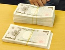 Ngăn chặn vụ vận chuyển trái phép hơn 3 triệu yên Nhật