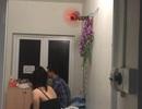 Nhân viên massage kích dục cho khách để kiếm thêm thu nhập