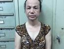 Bắt đối tượng giả gái sờ soạng để móc túi ở trung tâm Sài Gòn
