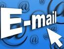 Nhờ cài giúp mật khẩu email, lấy clip nóng của bạn rồi tống tiền