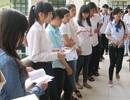 Trường ĐH Võ Trường Toản: Ngành Y đa khoa có mức học phí cao nhất