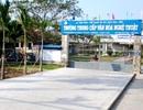 """""""Khuất tất tại Trường Trung cấp VHNT Bạc Liêu"""": Đề nghị kiểm điểm Giám đốc Sở VH-TT&DL giai đoạn xảy ra sai phạm"""
