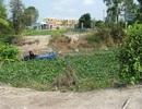 Chuẩn bị khởi công cầu Khuyến học và Dân trí thứ 9 tại tỉnh Bạc Liêu