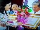 13 cá nhân nhận Huân chương Lao động của Chủ tịch nước trao tặng