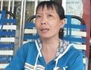 Vụ nữ công nhân nhặt vàng khởi kiện: Tòa chưa có hồ sơ vụ việc