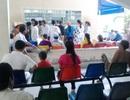 Cà Mau: Bệnh sốt xuất huyết tăng gần 100%