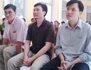 42 tháng tù cho 2 cựu điều tra viên Công an Sóc Trăng dùng nhục hình