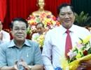 Miễn nhiệm 2 Phó Chủ tịch UBND tỉnh