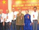 Bạc Liêu: Thành lập Hội Cựu tù binh – tù chính trị