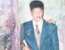 Vụ con giết cha, đốt xác: Hung thủ ra tay ngay trước mắt đứa con 7 tuổi