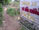 """Vụ công ty """"ăn"""" đường công cộng: UBND huyện Phú Quốc đã quyết không """"án binh bất động""""!"""