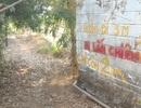 """Vụ công ty """"ăn"""" đường công cộng: Chủ tịch tỉnh Kiên Giang chỉ đạo kiểm tra, xử lý"""