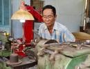Nông dân lớp 6 sở hữu hai bằng sáng chế độc quyền