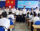 Nhiều địa phương hỗ trợ thí sinh tham dự thi THPT quốc gia