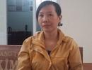 Nữ công nhân nhặt vàng thắng kiện công ty Công Lý