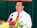 Trưởng Ban Tuyên giáo Tỉnh ủy Cà Mau được bầu làm Chủ tịch HĐND tỉnh