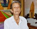 Người nông dân Khmer có đôi bàn tay tài hoa