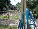Bạc Liêu: Sẽ xử lý dứt điểm vụ trường bị đóng cổng chính