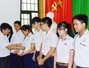 Nhiều học sinh được kết nạp Đảng trước ngày nộp hồ sơ vào ĐH