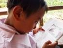 """Phụ huynh """"nằng nặc"""" xin trường cho con ở lại lớp 1 vì chưa biết đọc, biết viết"""