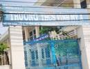 Phó hiệu trưởng bị tố sai phạm vẫn được giao điều hành trường: UBND tỉnh sẽ chỉ đạo xử lý