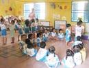 Cà Mau: Mức học phí giáo dục mầm non cao nhất 80.000 đồng/tháng