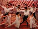 Cà Mau đào tạo tài năng lĩnh vực văn hóa nghệ thuật trong học sinh, sinh viên