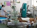 """Thảm họa kháng thuốc tại Việt Nam """"khủng khiếp"""" nhất thế giới"""