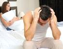 Mãn dục nam dễ lầm với suy nhược thần kinh, trầm cảm