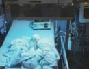 Kỳ tích cứu sống bé 3 ngày tuổi mắc sốt xuất huyết từ trong bụng mẹ