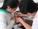 Đồng loạt bổ sung vitamin A cho trẻ ngày 1-2.12