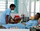 Sẽ chuyển bệnh nhân HIV/AIDS vào bệnh viện điều trị