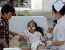 Lo ngại bệnh truyền nhiễm từ các tỉnh tràn vào TPHCM