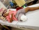 Vụ bệnh nhân bị cưa chân: Đúng quy trình nhưng đánh giá... chưa đầy đủ