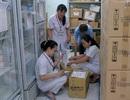 """Bệnh viện Nguyễn Tri Phương: Khoa Dược """"gia đình"""" gây bê bối tài chính hàng trăm tỷ đồng"""
