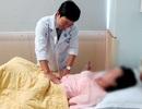 Mang thai ngoài tử cung vì dùng thuốc ngừa khẩn cấp