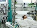 Cứu sống bệnh nhi sốc suy thận, hôn mê vì sốt xuất huyết