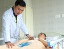 Những sai lầm chết người khi sơ cứu, di chuyển bệnh nhân đột quỵ