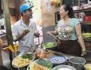 """Phát động chiến dịch """"Thực phẩm sạch – Sức khỏe Việt"""""""