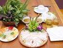 Những món ngon Tây Ninh thử là mê